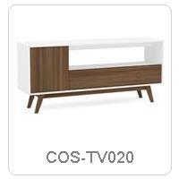 COS-TV020